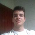 Wagner Oliveira