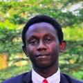Victor Ogunmoye