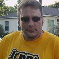 Todd Stockli
