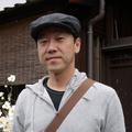 Tadashi ADACHI