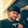 Sanjeet Tripathi