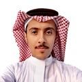 Anas Alghamdi