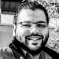Mohammed Abu Shaikha