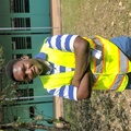 Joseph Kwabena Kodie-Ampaw