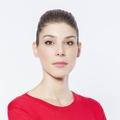 Miriam Gomez Peralta