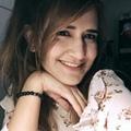 Ameera Omayr