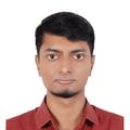 Jamiul Akhter