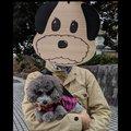 Shinsuke Ito