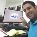 Mostafa Elashmawy
