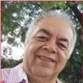 Derly Eustaquio de Araujo