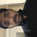Darshan Sanghavi