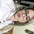 Giovana Ribeiro Navarro