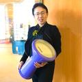 Seiichi Fukushi