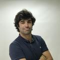 Jaime Vilar