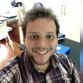 Anselmo Milbratz