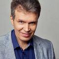 Oleg Cherneikin