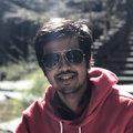 Pranav Kuber