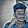 Nikhil Penchalwar