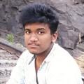Saurav Kurmi