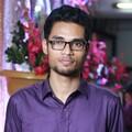 Sajib Kar