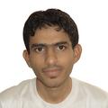 Haitham Alselwi