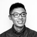 Jonathan Alex Ng