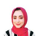 Nesreen Abumahfouz