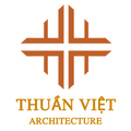 Thuần Việt Mẫu Nhà Đẹp Việt