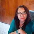 Denice Adriana Pérez