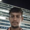 Mohamed Rafick