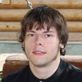 Denis Matyushin