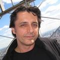 Oswaldo Cancellara