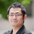 Yasutomo Sasaki