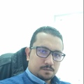 Sayed Othman