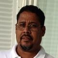 Errison Zelaya Sr.