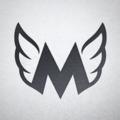 M De Mooy