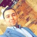 Ayman Murad