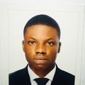 Hammed Oladipupo Olatoye