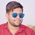 Anas Patni