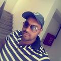 Meeath Seyad
