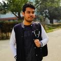 Shahriar Mohtasim